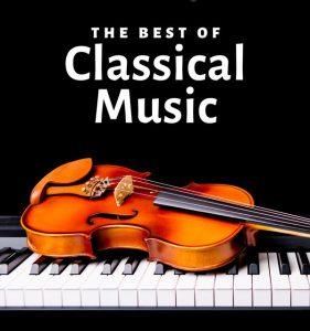 Classical-Music-Masterpieces